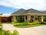 Landovery St Ann, Kingston / St. Andrew, Jamaica - Resort/vacation property for Sale