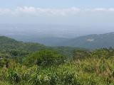 Waugh Hill St Catherine Sligoville, St. Catherine, Jamaica - Residential lot for Sale