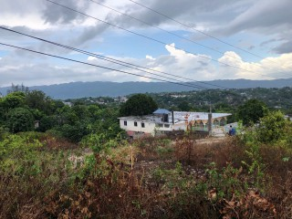 Residential lot For Sale in Montego Heights, St. James, Jamaica