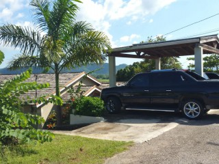 3 bed 3 bath House For Sale in Orange Bay Negril, Hanover, Jamaica
