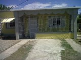 Morris Meadows, St. Catherine, Jamaica - House for Sale