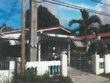 4 bed 2 bath House For Sale in Mineral Heights, Clarendon, Jamaica