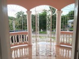 Santa Cruz, St. Elizabeth, Jamaica - House for Sale