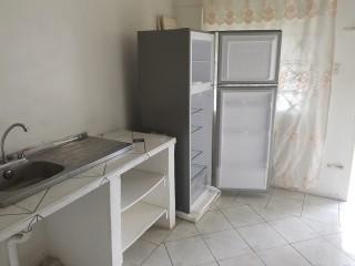 2 bed 1 bath House For Rent in Sydenham Villas, St. Catherine, Jamaica