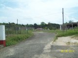 8 Willowdene Bog walk StCatherine, St. Catherine, Jamaica - Residential lot for Sale