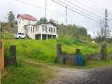 Mandeville, Manchester, Jamaica - House for Sale
