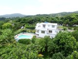 Grants Town Rd, St. Mary, Jamaica - House for Sale