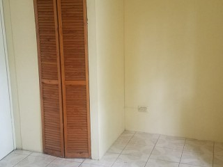 1 bed 1 bath House For Rent in Kingston, Kingston / St. Andrew, Jamaica
