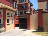 ANNETTE CRES, Kingston / St. Andrew, Jamaica - Apartment for Sale
