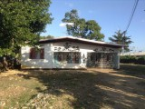 House for Sale MLS17393, Clarendon, Jamaica - House for Sale