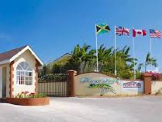 1 bed 1 bath House For Rent in Falmouth Trelawny, Trelawny, Jamaica
