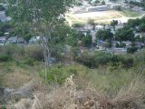 CATHERINE DRIVE LOT  ID 1810, Kingston / St. Andrew, Jamaica - Residential lot for Sale