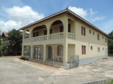 Ingleside, Manchester, Jamaica - Townhouse for Sale