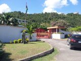 Mayfair Forest Hill Red Hills, Kingston / St. Andrew, Jamaica - Apartment for Sale