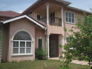 6 bed 6 bath House For Sale in Trenton, Clarendon, Jamaica