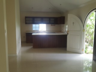3 bed 3 bath House For Sale in Stony Hill, Kingston / St. Andrew, Jamaica