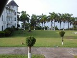 Rose Hall Montego Bay, St. James, Jamaica - Apartment for Lease/rental