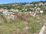 Westgate Hill, St. James, Jamaica - Residential lot for Sale