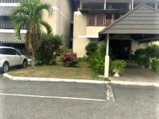 3 bed 3.5 bath Apartment For Rent in OFF KINGSWAY, Kingston / St. Andrew, Jamaica