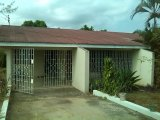 Green Acres St Catherine, St. Catherine, Jamaica - House for Sale