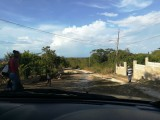 Duncans trelawny, Trelawny, Jamaica - Residential lot for Sale