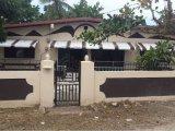 Land part of Hazard Clarendon, Clarendon, Jamaica - House for Sale