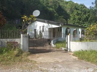 Pleasing Houses For Sale In Kingston St Andrew Jamaica Download Free Architecture Designs Intelgarnamadebymaigaardcom