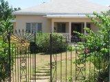 Retreat Heights, Trelawny, Jamaica - House for Sale