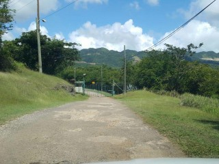 Valley View Close, St. Catherine, Jamaica - House for Sale