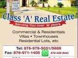 xxx, St. Thomas, Jamaica - Other for Sale