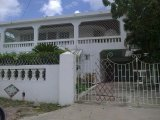 Marlie Mount, St. Catherine, Jamaica - House for Sale