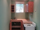 Kingston 10, Kingston / St. Andrew, Jamaica - Apartment for Lease/rental