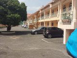 Ottawa Ave, Kingston / St. Andrew, Jamaica - Apartment for Lease/rental