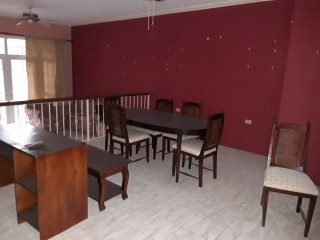 3 bed 3.5 bath Townhouse For Rent in BarbicanMilsborough, Kingston / St. Andrew, Jamaica