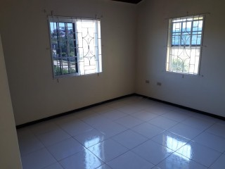 3 bed 2 bath House For Rent in St Jago Heights, St. Catherine, Jamaica