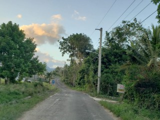 House For Sale in Ewarton, St. Catherine, Jamaica