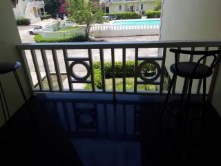2 bed 2.5 bath Apartment For Sale in OCHO Rios, St. Ann, Jamaica