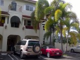 MONTGOMERY 2 BR APARTMENT  ID A483 HCA816, Kingston / St. Andrew, Jamaica - Apartment for Lease/rental