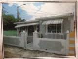 Westmeade Portmore, St. Catherine, Jamaica - House for Sale
