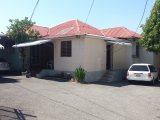Richman Park Ave, Kingston / St. Andrew, Jamaica - Commercial building for Lease/rental