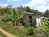 Chudleigh, Manchester, Jamaica - Residential lot for Sale