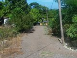 Part of Negril, Westmoreland, Jamaica - Residential lot for Sale