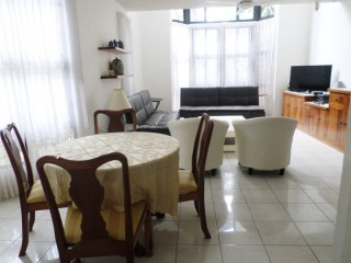 2 bed 2.5 bath Apartment For Sale in New Kingston, Kingston / St. Andrew, Jamaica