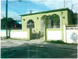 Lot 982 Phase 1, Kingston / St. Andrew, Jamaica - House for Sale