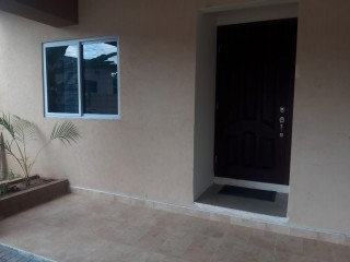 1 bed 1 bath Apartment For Sale in Havendale area, Kingston / St. Andrew, Jamaica