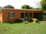 5 bed 4 bath House For Sale in Armstrong Drive, Clarendon, Jamaica