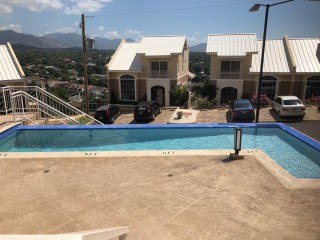 2 bed 2 bath Apartment For Rent in Forrest Hills, Kingston / St. Andrew, Jamaica
