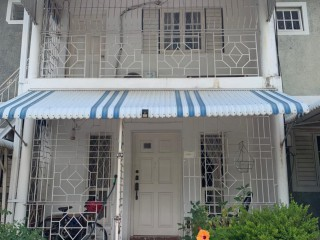 4 bed 3 bath Townhouse For Sale in HAVENDALE SUBURBS, Kingston / St. Andrew, Jamaica