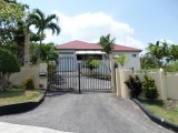 Caledonia Blvd, Manchester, Jamaica - House for Sale