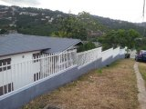 West Oakridge Armour Heights, Kingston / St. Andrew, Jamaica - House for Sale